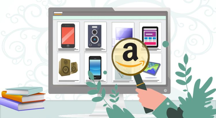 Ethical Amazon web scraping offers valuable market insights